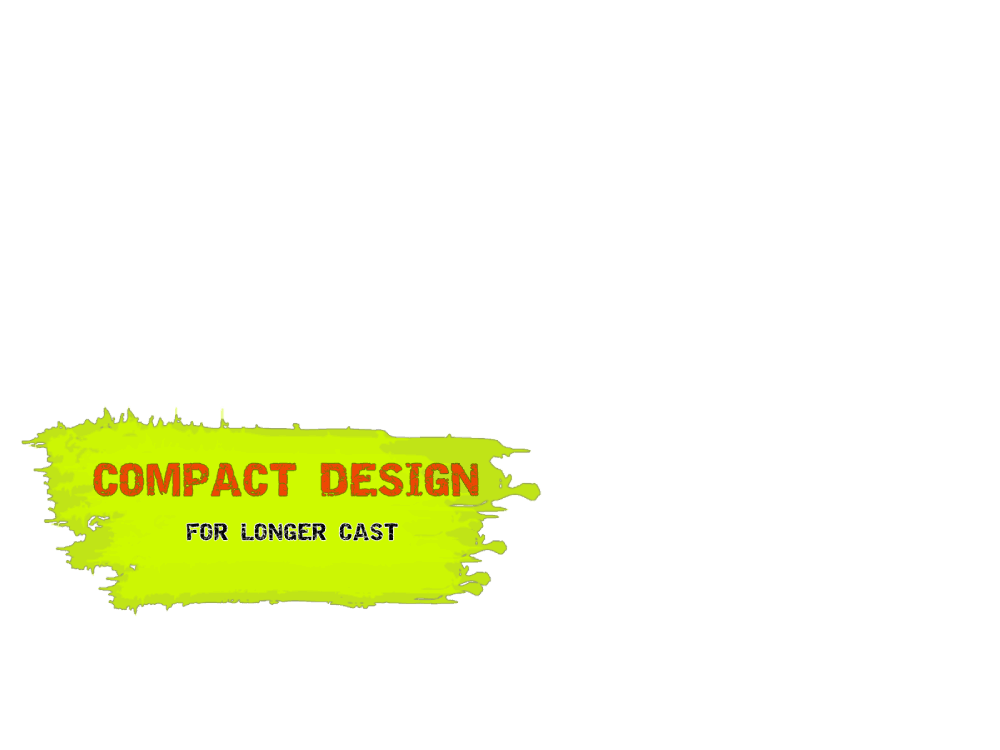 Compact_Body2_revised